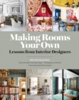 Making Rooms Your Own: Personal Flair - Book
