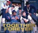 Together Forever : Beastie Boys and RUN-DMC - Book