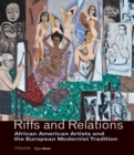 Riffs and Relations - Book