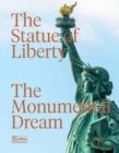 The Statue of Liberty - Book