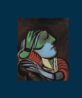 Picasso's Women - Book