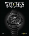 Watches International Volume XXI - Book