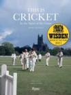 This is Cricket : In The Spirit of the Game - Book