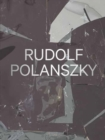 Rudolf Polanszky - Book