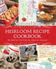 Southern Living Heirloom Recipe Cookbook - eBook