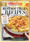 SOUTHERN LIVING Best Southern Recipes - eBook
