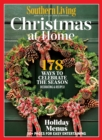 Southern Living Christmas at Home - eBook