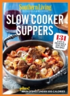 SOUTHERN LIVING Slow Cooker Suppers - eBook