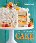 The Southern Cake Book - eBook