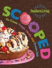 Southern Living Scooped - eBook