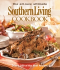 The All New Ultimate Southern Living Cookbook - eBook