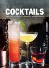 Cocktails - eBook