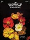 Older Beginner Piano Course Level 2 - Book