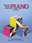 Bastien Piano Basics: Piano Level 2 - Book