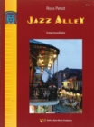 Jazz Alley: Intermediate - Book