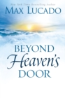 Beyond Heaven's Door - Book