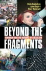 Beyond the Fragments : Feminism and the Making of Socialism - Book