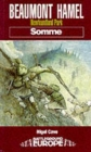 Beaumont Hammel: Somme - Battleground Europe Series - Book