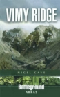 Vimy Ridge : Arras - Book