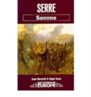 Serre: Somme - Book