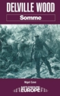 Delville Wood: Somme - Book