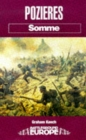 Pozieres : Somme - Book