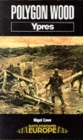 Polygon Wood: Ypres - Book