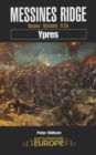 Messines Ridge : Ypres - Book