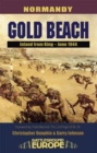 Normandy : Gold Beach - Inland from King, June 1944 - Book