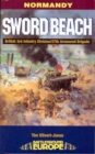 Normandy : Sword Beach - 3rd British Division/27th Armoured Brigade - Book