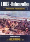 Loos 1915 : The Northern Battle and Hohenzollern Redoubt - Book