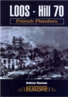 Loos - Hill 70: French Flanders - Book