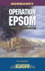 Operation Epsom - Book