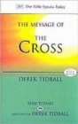 The Message of the Cross - Book