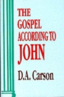 Gospel According to John - Book