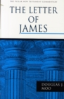 The Letter of James - Book