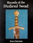 Records of the Medieval Sword - Book