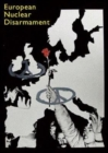 European Nuclear Disarmament : Spokesman 142 - Book
