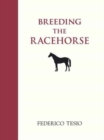 Breeding the Racehorse - Book