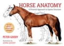 Horse Anatomy : A Pictorial Approach to Equine Structure - Book