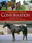 Photographic Guide to Conformation - Book