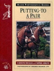 Putting to a Pair - Book