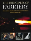 The Principles of Farriery - Book