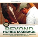 Beyond Horse Massage - Book