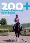200+ School Exercises with Poles - Book