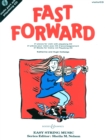 Fast Forward - Book
