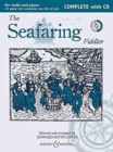 The Seafaring Fiddler + CD : Complete Edition - Book