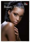 Level 3 VRQ in Beauty Therapy Candidate Logbook - Book
