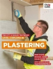 The City & Guilds Textbook: Level 2 Diploma in Plastering - Book