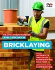 The City & Guilds Textbook: Level 3 Diploma in Bricklaying - Book